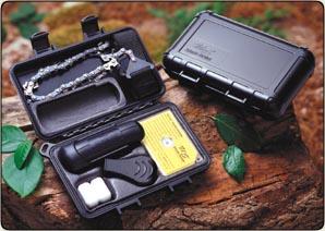 Ultimate Survival Tool Kits