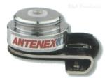 ANTENEX ACCESSORIES