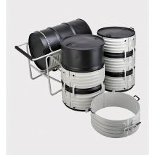 Specialty Drum Heaters / Coolers