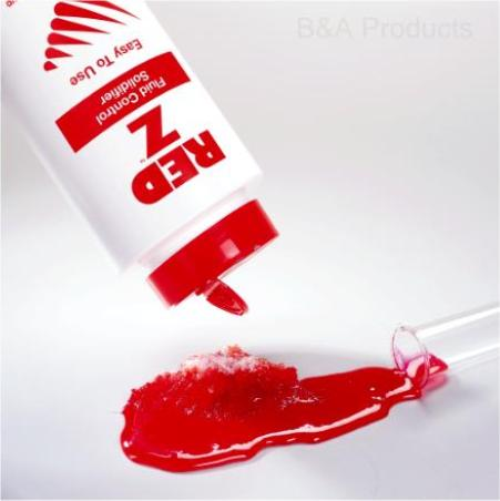 Disinfectants / Spill Containment