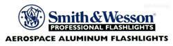 Aluminum Flashlights and LEDs
