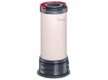 Combi Ceramic Replacement Filter Element