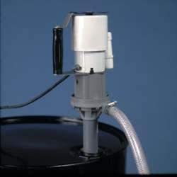 Sethco Magnetic Drive Air Motor