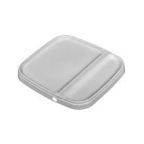 Hinged Lid for 6.5 Gallon EZ Stor® Plastic Container