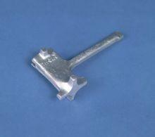 Drum Plug Wrench - Aluminum