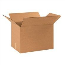 Cardboard Boxes - 17 1/4 Inch x 11 1/4 Inch x 11 1/2 Inch