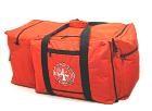 Fireman's Gear Bag