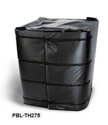 Powerblanket IBC Heater - 275 Gallon