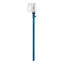 Sethco 40 Inch Magnetic Drive Pump Tube