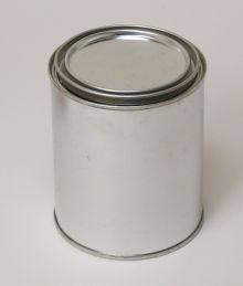 1 Pint Paint Can - Epoxy Phenolic