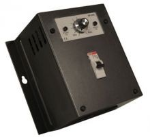 Powerlink Energy Regulator For Thermosafe Type A Induction Heater