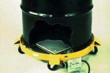 EXPO Heater Dolly - 240V