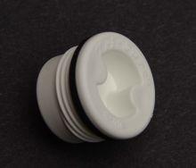 3/4 Inch Nylon Drum Plug