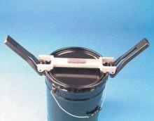 Manual 4 Lug Closing / Crimping Tool - 5 Gallon