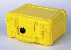 Watertight Case OD 10.19
