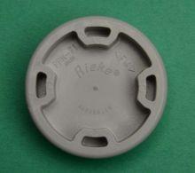 2 Inch Nylon Drum Plug