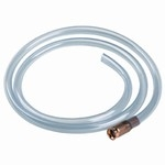 6 FOOT PREMIUM Self-Priming ORIGINAL SAFETY SIPHON HOSE 6 Ft.