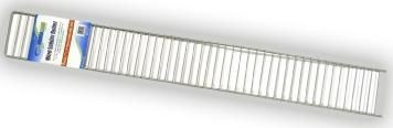 Wire Ladder Splint