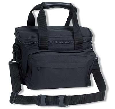 Nylon Medical Bag