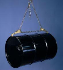 Chain Sling - Horizontal Lift