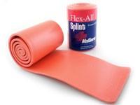 Flex-All Splint
