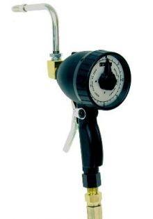 Mechanical Dispensing Meter - Pint