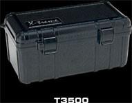 Watertight Box OD 8.38