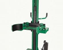 Drum Grip Attachment for Valley Craft Versa-Lift
