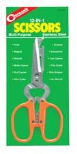 12 in 1 Scissors