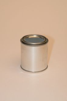 1/2 Pint Paint Can - Epoxy Phenolic