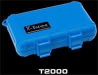 Watertight Box 4.4