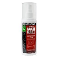 Maxi Deet Insect Repellent 3 oz. Pump Spray