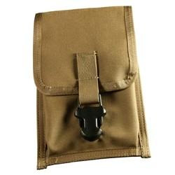 Field Notebook Belt Loop Pouch