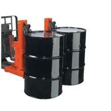 Gator Grip Drum Grabber - Double Drum