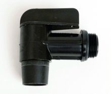 1 Inch Celcon Faucet