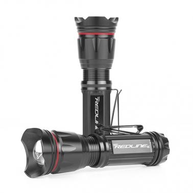 Redline High Powered Tactical Light