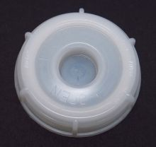 70 mm Reducer- Industrial Plastic Screw Cap