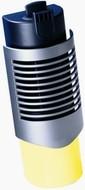 Ionic Air Freshener