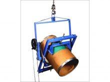 MORSE Adjustable Karrier - 500 lb. Capacity