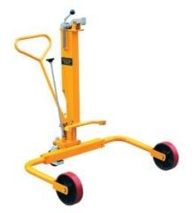 Economy Hydraulic Drum Handler