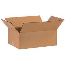 Cardboard Boxes - 16 Inch x 8 Inch x 8 Inch