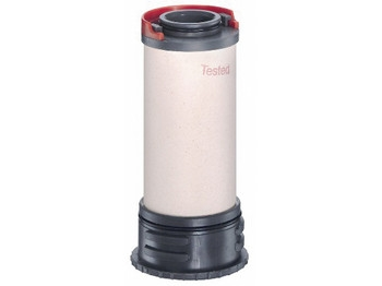 Combi Ceramic Replacement Filter Element
