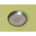 Inner Seal for Delta Screw Top Metal Can
