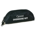 Opioid Overdose Kit, Single Dose