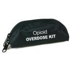 Opioid Overdose Kit, Single Dose