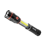 Slyde Work Light/Flashlight LED