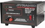 Pyramid 12 VDC power supply, 12 amp