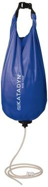 Katadyn Base Camp Hanging Filter