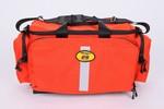 Semi- Rigid Trauma Kit Bag