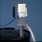 Sethco Magnetic Drive 40 Inch Pump Tube